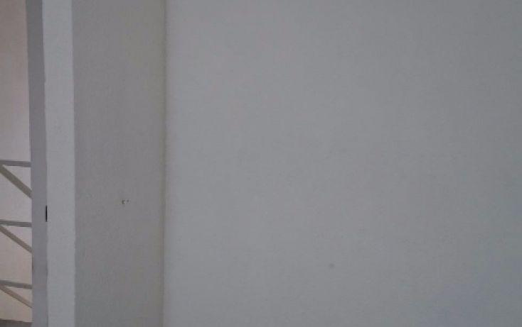Foto de casa en venta en, la esmeralda, san pablo etla, oaxaca, 1232299 no 11