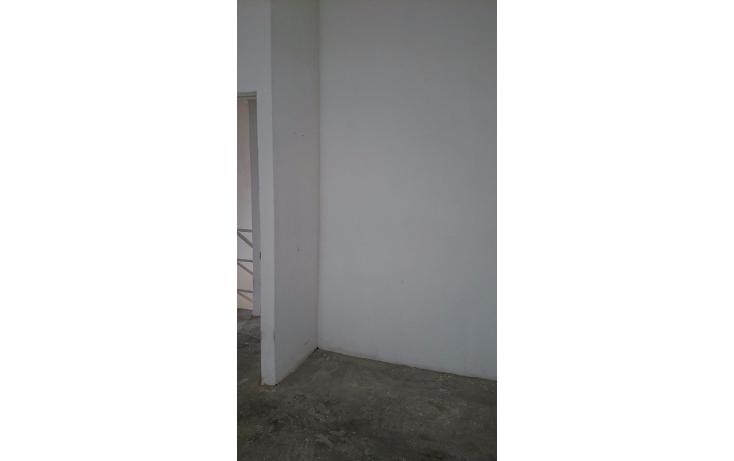 Foto de casa en venta en  , la esmeralda, san pablo etla, oaxaca, 1232299 No. 11