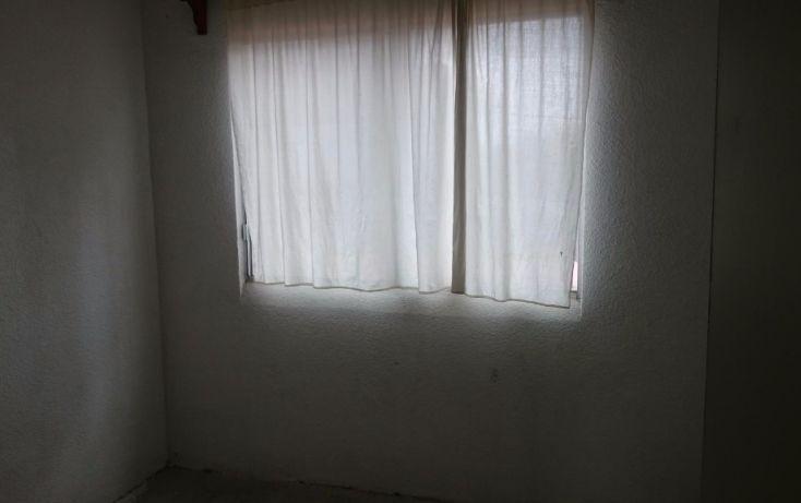 Foto de casa en venta en, la esmeralda, san pablo etla, oaxaca, 1232299 no 12