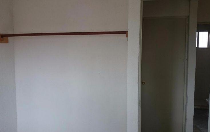 Foto de casa en venta en, la esmeralda, san pablo etla, oaxaca, 1232299 no 14