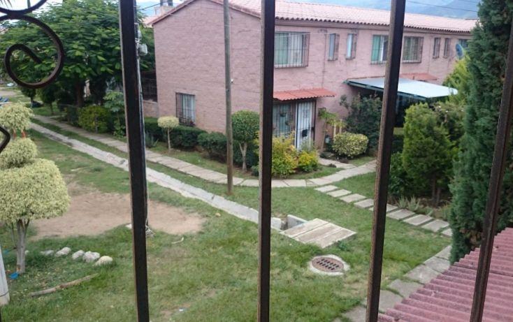 Foto de casa en venta en, la esmeralda, san pablo etla, oaxaca, 1232299 no 15
