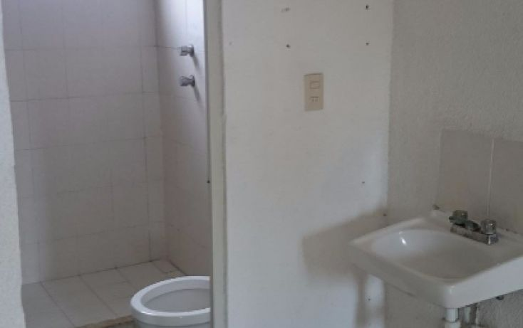 Foto de casa en venta en, la esmeralda, san pablo etla, oaxaca, 1232299 no 16
