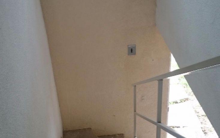 Foto de casa en venta en, la esmeralda, san pablo etla, oaxaca, 1232299 no 17