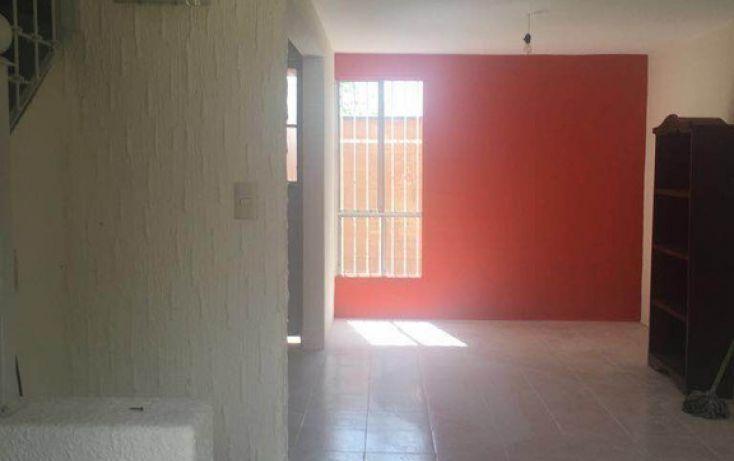 Foto de casa en venta en, la esmeralda, san pablo etla, oaxaca, 1943114 no 03