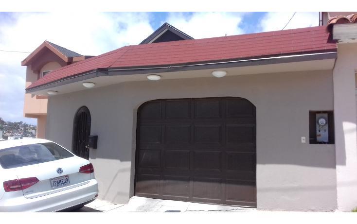 Foto de casa en venta en  , la esmeralda, tijuana, baja california, 1873968 No. 04