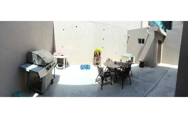 Foto de casa en venta en  , la esmeralda, tijuana, baja california, 1873968 No. 17