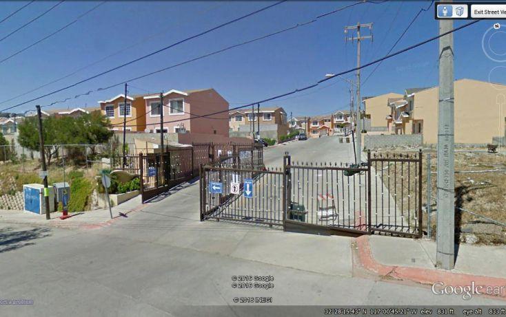 Foto de casa en venta en, la esmeralda, tijuana, baja california norte, 1873968 no 02