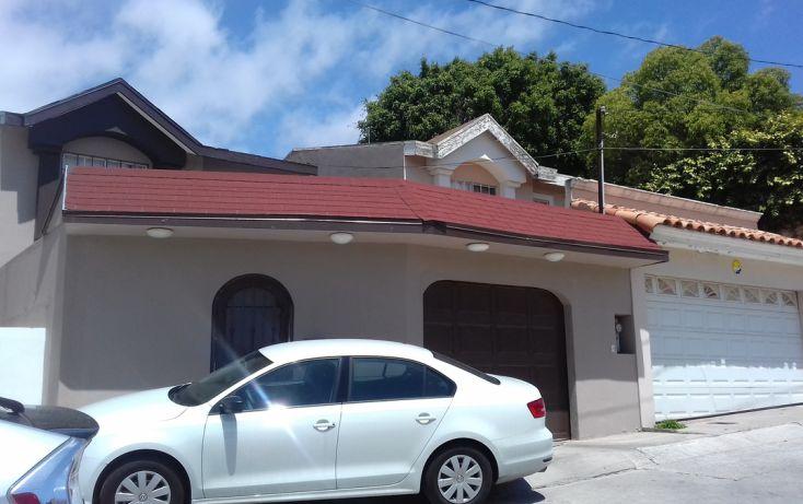 Foto de casa en venta en, la esmeralda, tijuana, baja california norte, 1873968 no 03