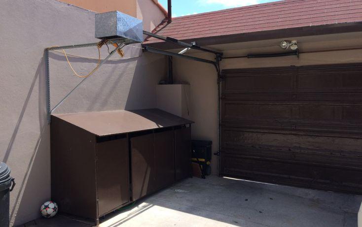 Foto de casa en venta en, la esmeralda, tijuana, baja california norte, 1873968 no 05