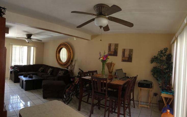 Foto de casa en venta en, la esmeralda, tijuana, baja california norte, 1873968 no 07