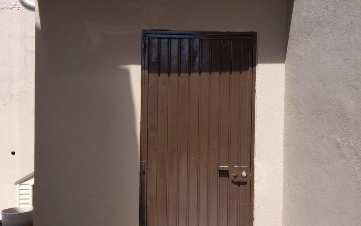 Foto de casa en venta en, la esmeralda, tijuana, baja california norte, 1873968 no 19