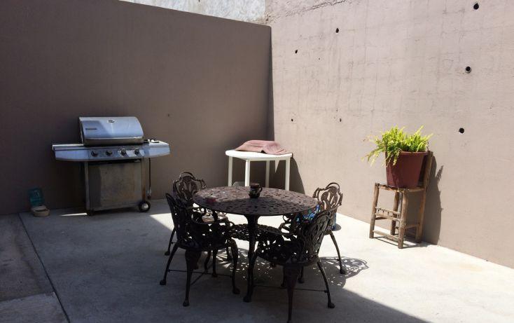 Foto de casa en venta en, la esmeralda, tijuana, baja california norte, 1873968 no 20