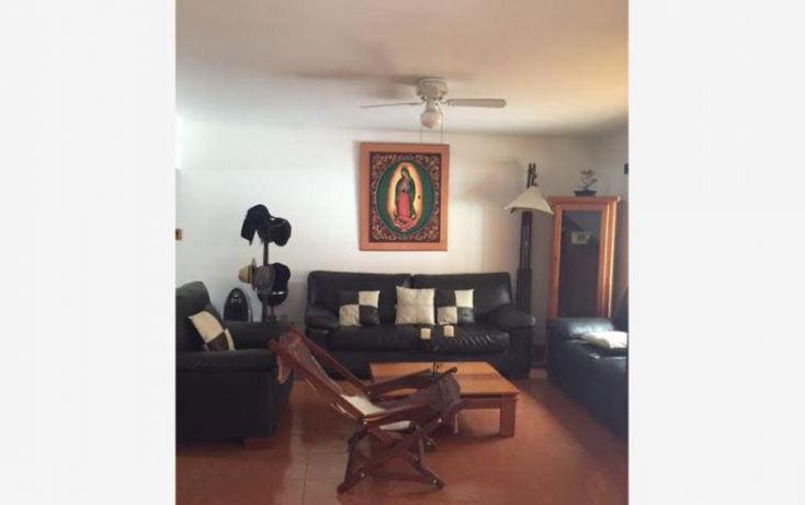 Foto de casa en venta en, la esmeralda, tuxtla gutiérrez, chiapas, 1820156 no 02