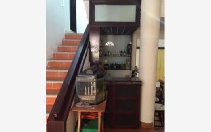 Foto de casa en venta en  , la esmeralda, tuxtla guti?rrez, chiapas, 1820156 No. 04