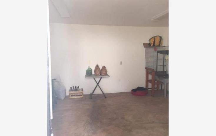 Foto de casa en venta en  , la esmeralda, tuxtla guti?rrez, chiapas, 1820156 No. 08
