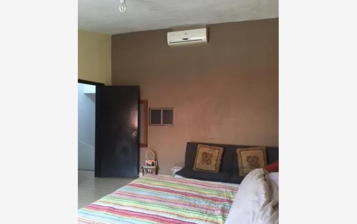 Foto de casa en venta en  , la esmeralda, tuxtla guti?rrez, chiapas, 1820156 No. 09