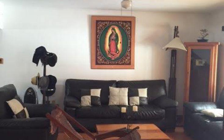 Foto de casa en venta en, la esmeralda, tuxtla gutiérrez, chiapas, 1870696 no 02