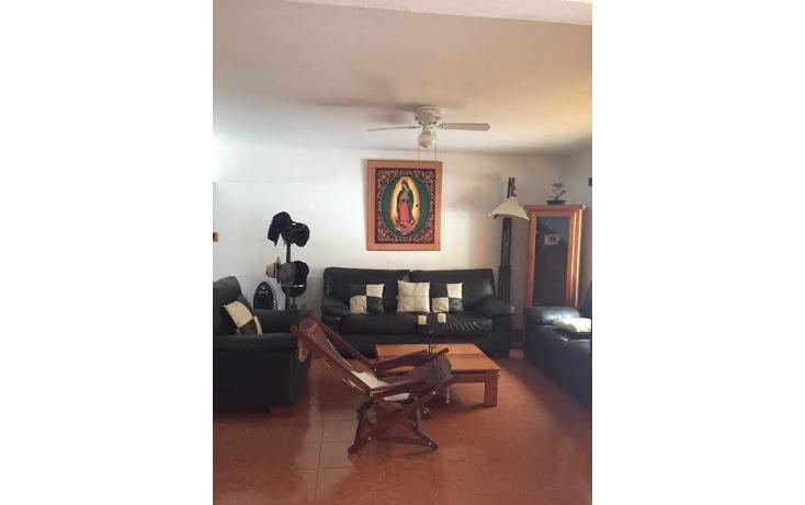 Foto de casa en venta en  , la esmeralda, tuxtla guti?rrez, chiapas, 1870696 No. 02