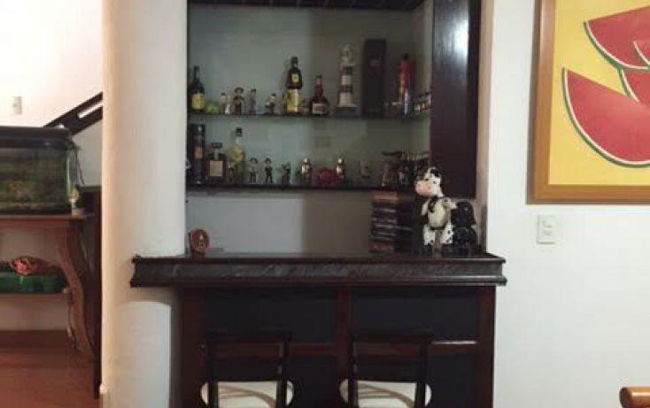 Foto de casa en venta en, la esmeralda, tuxtla gutiérrez, chiapas, 1870696 no 03