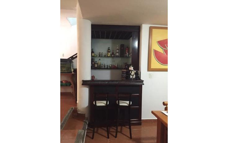 Foto de casa en venta en  , la esmeralda, tuxtla guti?rrez, chiapas, 1870696 No. 03
