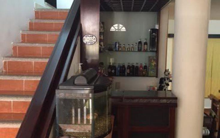 Foto de casa en venta en, la esmeralda, tuxtla gutiérrez, chiapas, 1870696 no 04