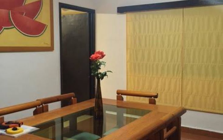 Foto de casa en venta en, la esmeralda, tuxtla gutiérrez, chiapas, 1870696 no 05