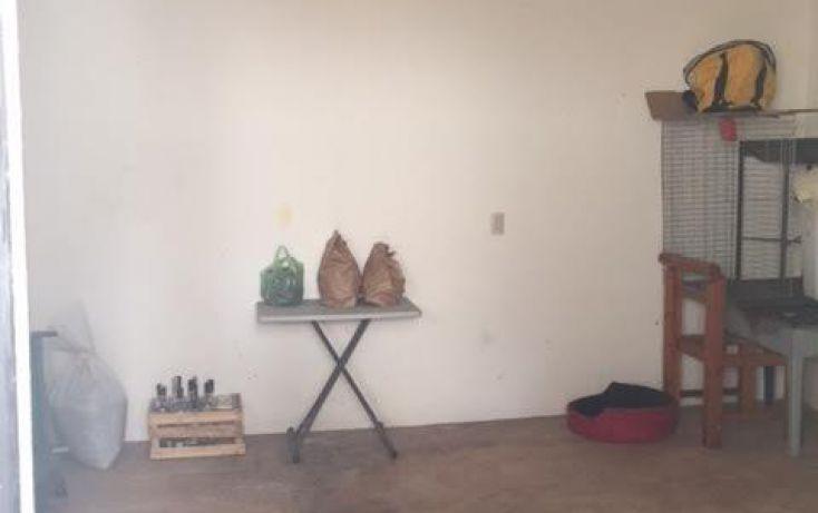 Foto de casa en venta en, la esmeralda, tuxtla gutiérrez, chiapas, 1870696 no 08