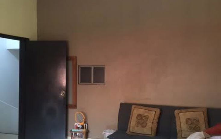 Foto de casa en venta en, la esmeralda, tuxtla gutiérrez, chiapas, 1870696 no 09