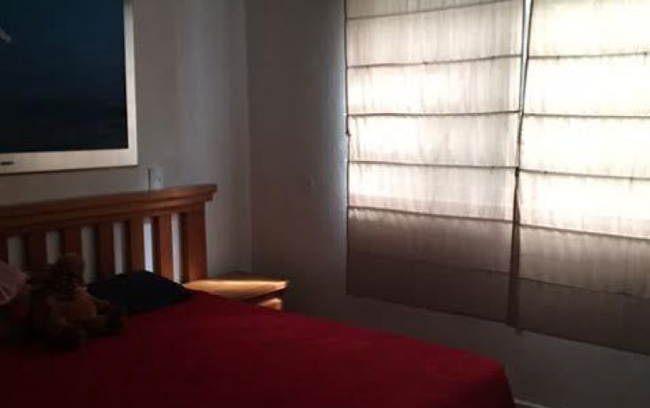 Foto de casa en venta en, la esmeralda, tuxtla gutiérrez, chiapas, 1870696 no 13