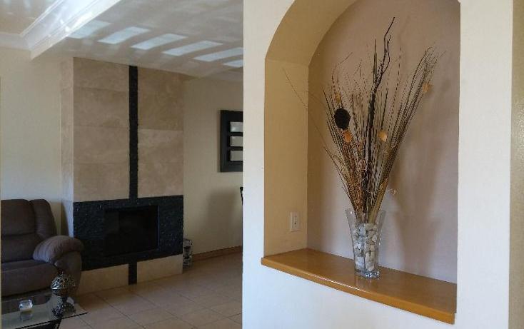 Foto de casa en renta en la esperanza 11494, residencial la esperanza, tijuana, baja california, 2821217 No. 01