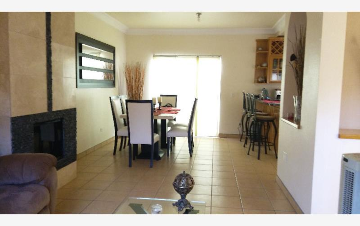 Foto de casa en renta en la esperanza 11494, residencial la esperanza, tijuana, baja california, 2821217 No. 02