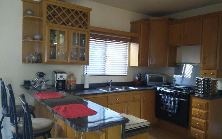 Foto de casa en renta en la esperanza 11494, residencial la esperanza, tijuana, baja california, 2821217 No. 04
