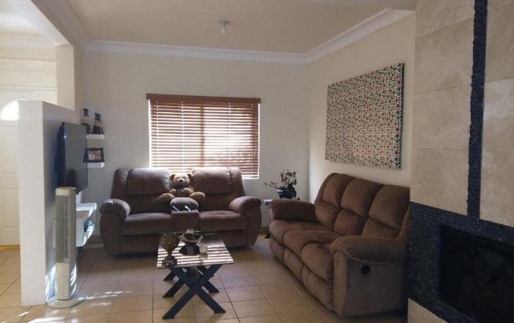 Foto de casa en renta en la esperanza 11494, residencial la esperanza, tijuana, baja california, 2821217 No. 05