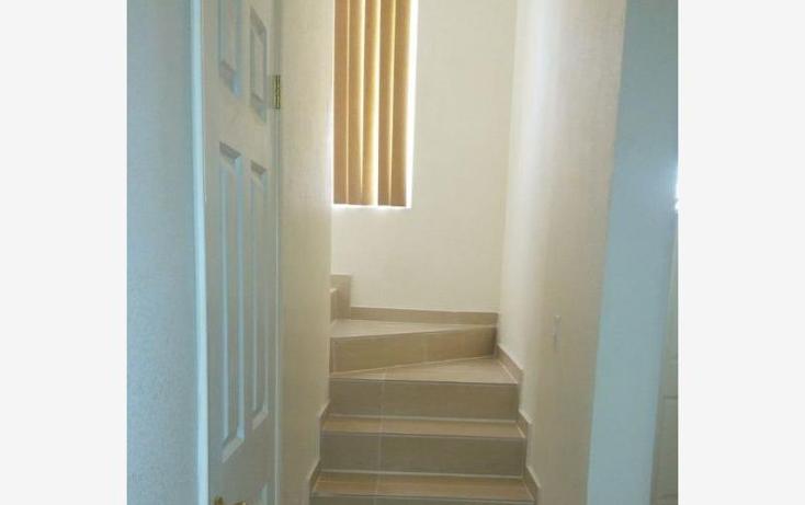 Foto de casa en renta en la esperanza 11494, residencial la esperanza, tijuana, baja california, 2821217 No. 06