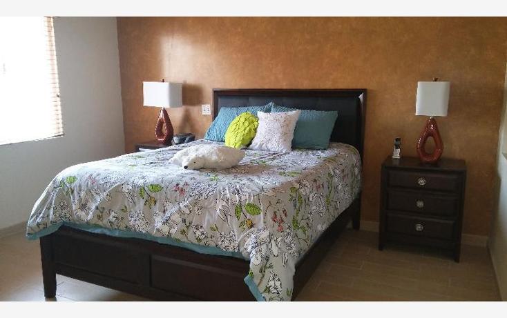 Foto de casa en renta en la esperanza 11494, residencial la esperanza, tijuana, baja california, 2821217 No. 07