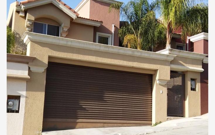 Foto de casa en renta en la esperanza 11494, residencial la esperanza, tijuana, baja california, 2821217 No. 10