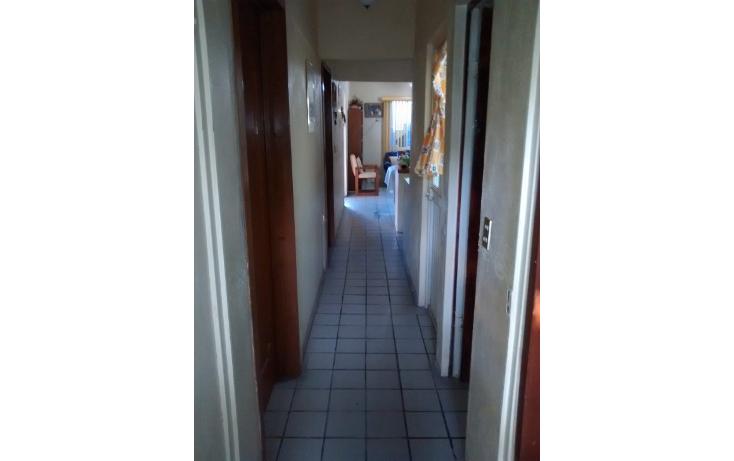 Foto de casa en venta en  , la esperanza 2, la paz, baja california sur, 2017754 No. 05