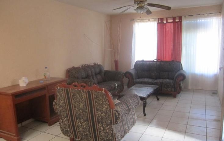 Foto de casa en venta en  , la esperanza 2, la paz, baja california sur, 938609 No. 04