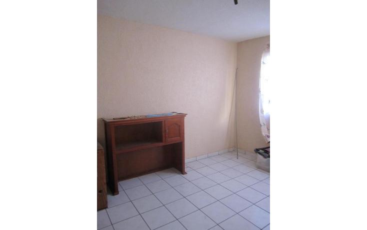 Foto de casa en venta en  , la esperanza 2, la paz, baja california sur, 938609 No. 06