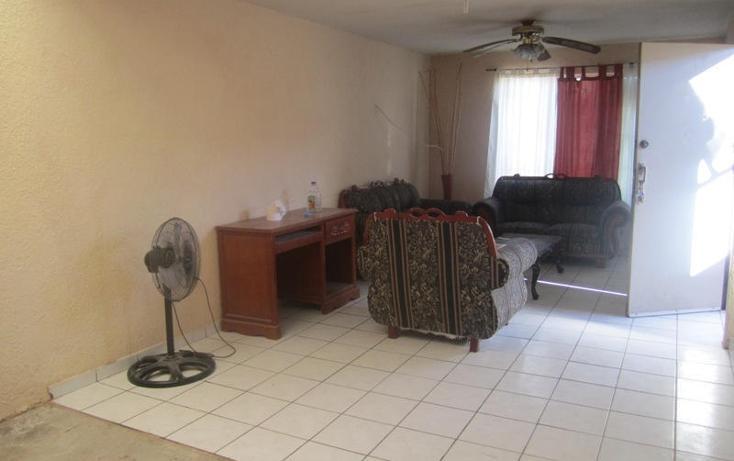 Foto de casa en venta en  , la esperanza 2, la paz, baja california sur, 938609 No. 12