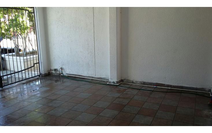 Foto de casa en venta en  , la esperanza 3, la paz, baja california sur, 1426867 No. 04