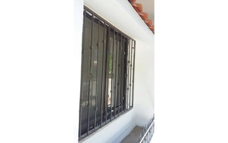 Foto de casa en venta en  , la esperanza 3, la paz, baja california sur, 1426867 No. 07