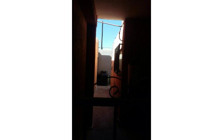 Foto de casa en venta en  , la esperanza 3, la paz, baja california sur, 1426867 No. 08