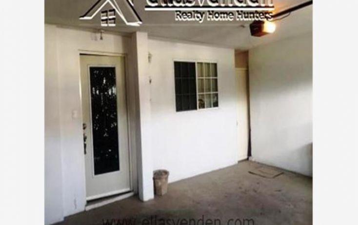 Foto de casa en venta en la esperanza 928, enramada i, apodaca, nuevo león, 1162325 no 01