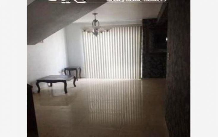 Foto de casa en venta en la esperanza 928, enramada i, apodaca, nuevo león, 1162325 no 03