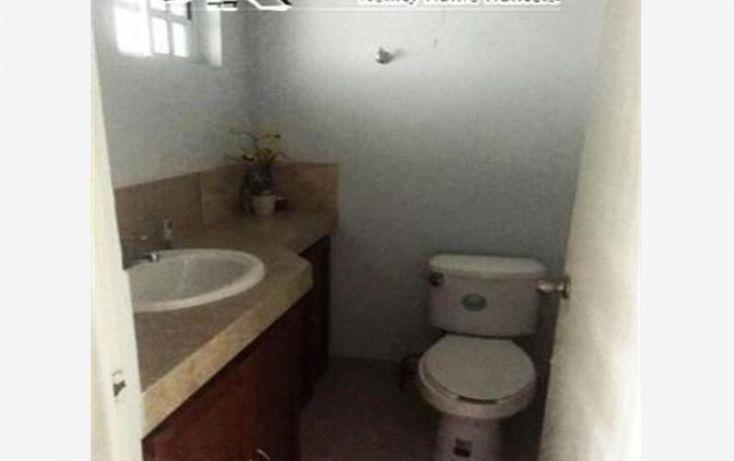 Foto de casa en venta en la esperanza 928, enramada i, apodaca, nuevo león, 1162325 no 04