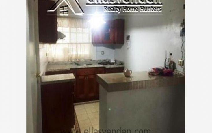 Foto de casa en venta en la esperanza 928, enramada i, apodaca, nuevo león, 1162325 no 06