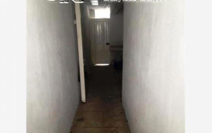 Foto de casa en venta en la esperanza 928, enramada i, apodaca, nuevo león, 1162325 no 08