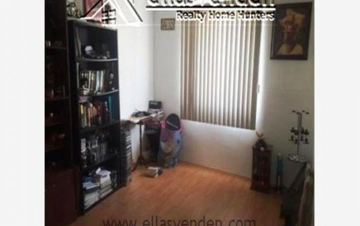 Foto de casa en venta en la esperanza 928, enramada i, apodaca, nuevo león, 1162325 no 09