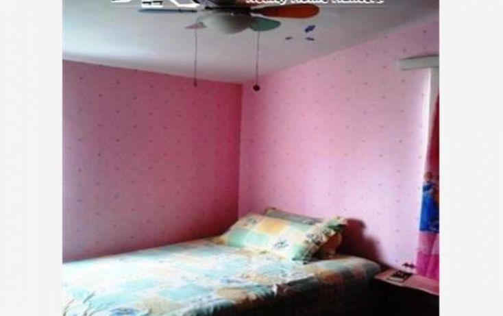 Foto de casa en venta en la esperanza 928, enramada i, apodaca, nuevo león, 1162325 no 10